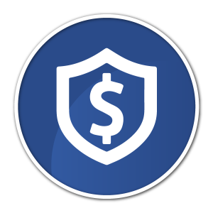 ACEC-SD - Insurance Programs