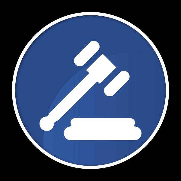 ACEC-SD - Legislative Representation