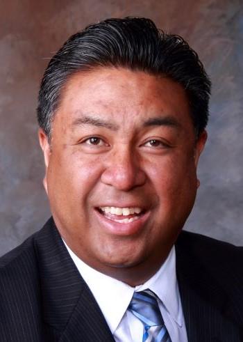 Edgar Camerino