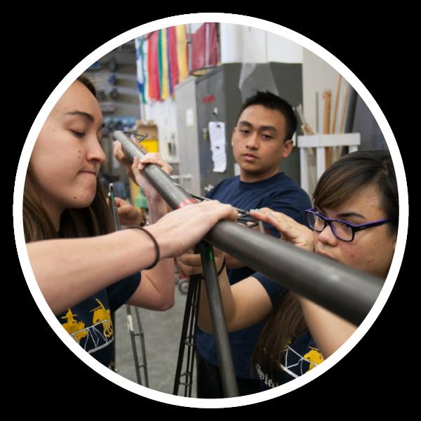 ACEC-CA San Diego Scholarships